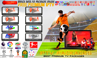 watch irib varzesh sport and idman az tv live streaming