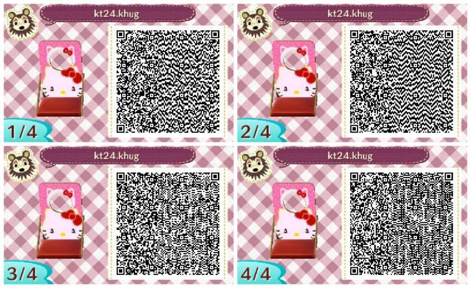Hello Kitty Standee By Kittychan24 Kt24 Https Www Facebook