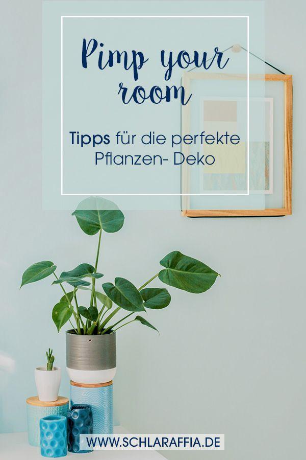 Pimp your room- Tipps für die perfekte Pflanzen- Deko #pflanzenimschlafzimmer Zimmerpflanzen sind dafür bekannt, gut für das Raumklima zu sein und eine natürliche Atmosphäre zu schaffen. Auch Pflanzen im Schlafzimmer lassen den Raum gleich viel einladender wirken. Wir schauen uns an, welche Pflanzen eure Schlafzimmereinrichtung aufpeppen und welche lieber draußen bleiben sollten. #pflanten #greenhome #tipps #tricks #schlafzimmer #schlafen #erholen #deko #schlaraffia #pflanzenimschlafzimmer