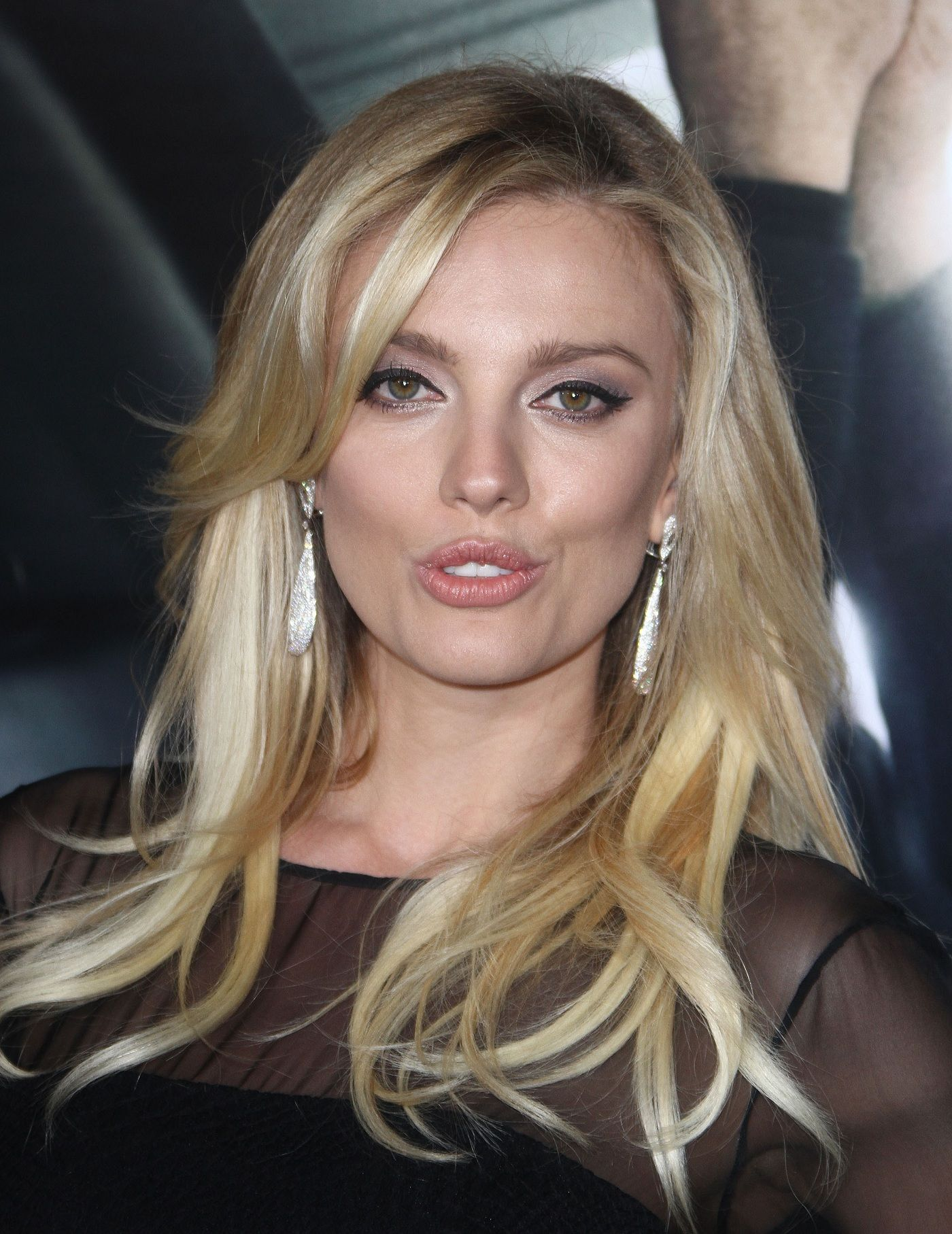 bar paly mark wahlbergbar paly foto, bar paly news, bar paly insta, bar paly wiki, bar paly mark wahlberg, bar paly net worth, bar paly wallpaper, bar paly instagram, bar paly imdb, bar paly how i met your mother, bar paly husband, bar paly boyfriend, bar paly height, bar paly facebook