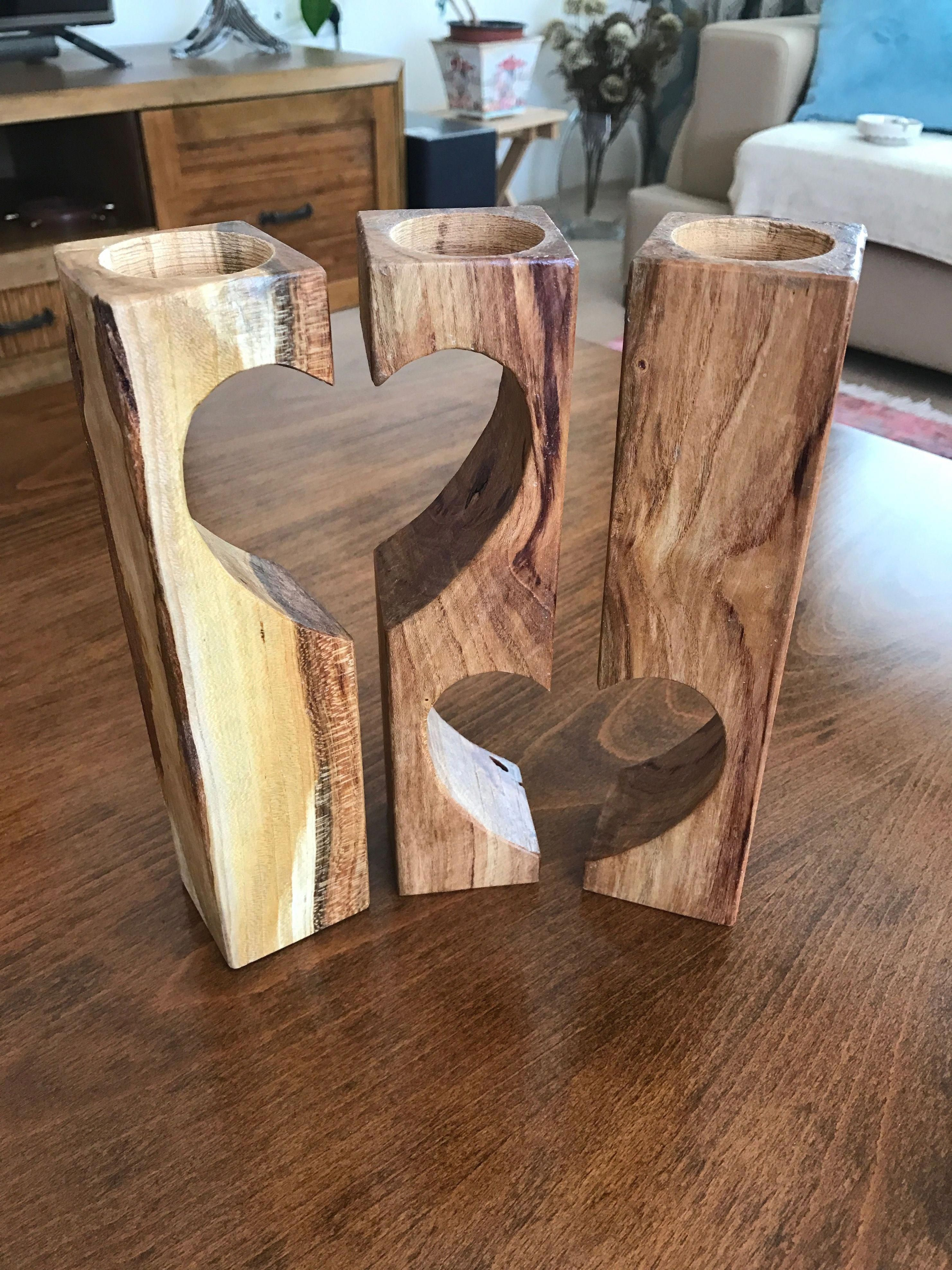 Easy To Make Wood Projects Woodworkcrafts Woodworking Painting