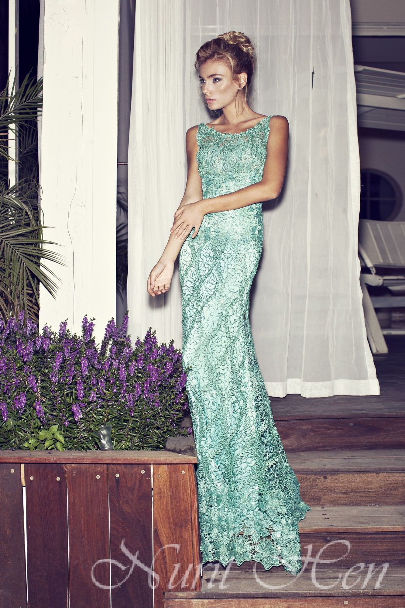 Magnificent Unusual Party Dresses Uk Ensign - All Wedding Dresses ...