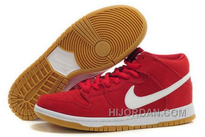 designer fashion eb336 03458 https   www.hijordan.com netherlands-mens-nike-