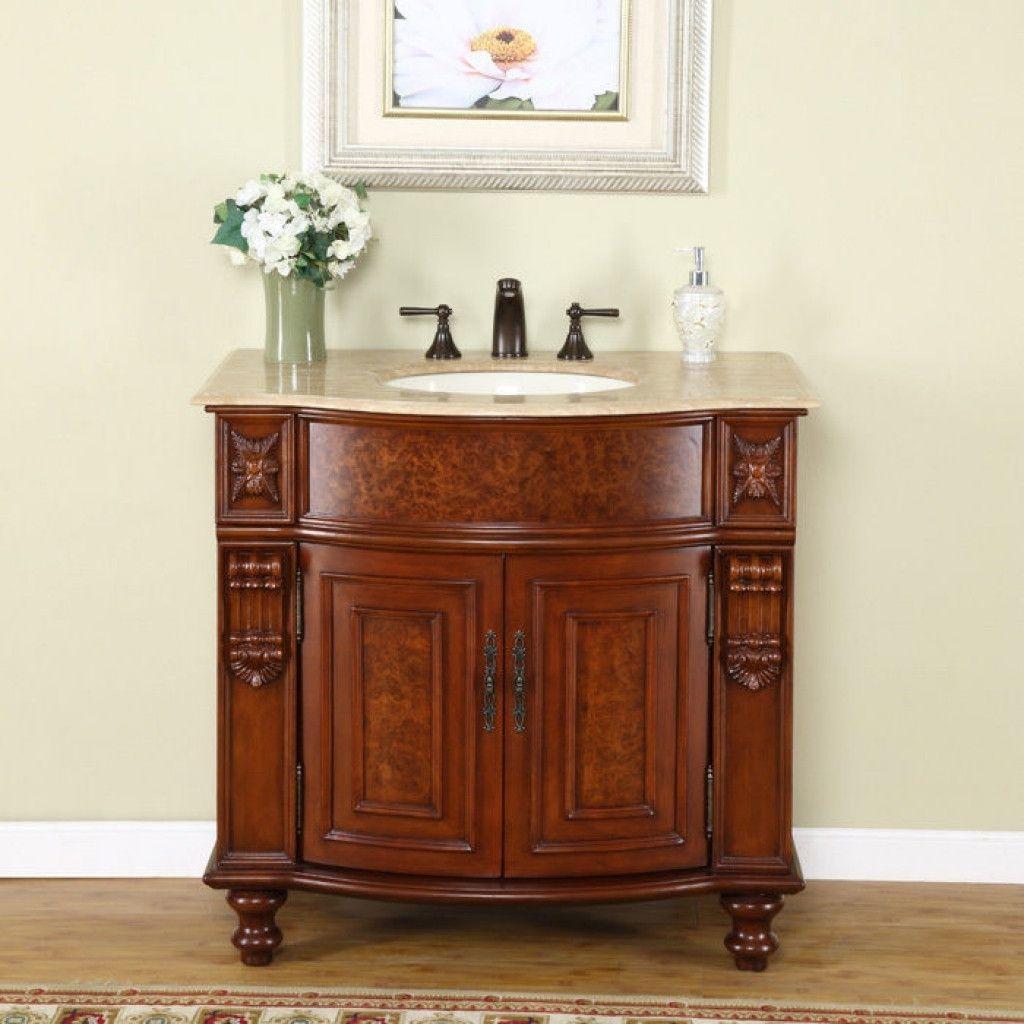 50 Used Bathroom Vanity Cabinets Popular Interior Paint Colors Check More At Single Sink Bathroom Vanity Traditional Bathroom Vanity Single Bathroom Vanity