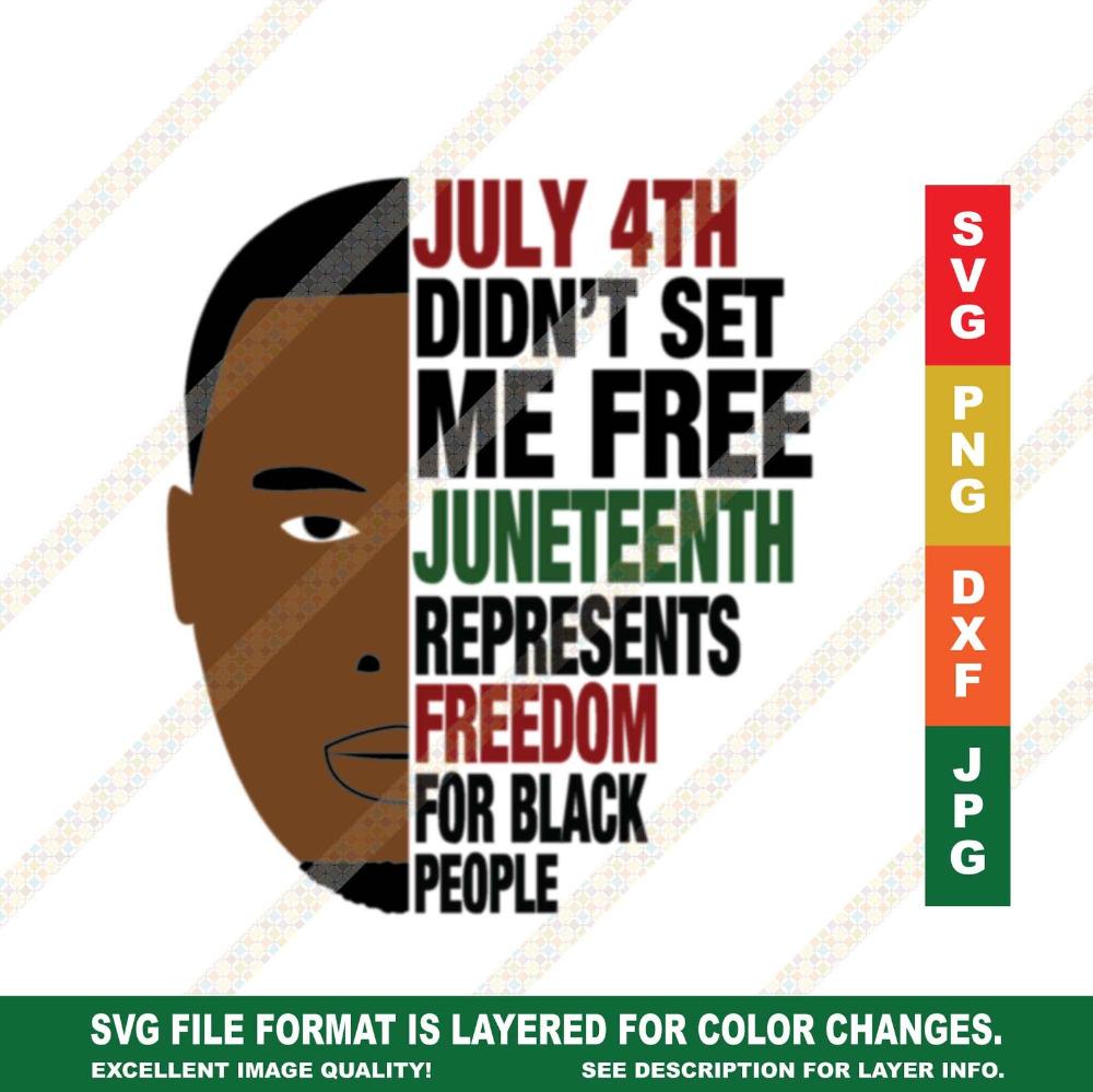Pin on African American SVG Black Women Download Files