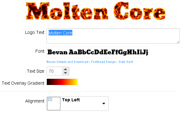 Cool Free Fonts Online Generator in 2020   Free fonts ... Insert the piece of text you need to highlight with a cool font.