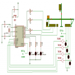 circuit diagram of conveyor belt controller conveyor belt Conveyor Belt Safety