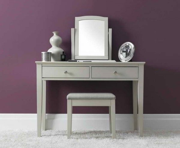 Shopping Makeup Vanity Home Designs on home library desk, home nail art, home office chair, home hair dryers, home decorators vanity, home living room furniture, home office desk, home kitchen island,
