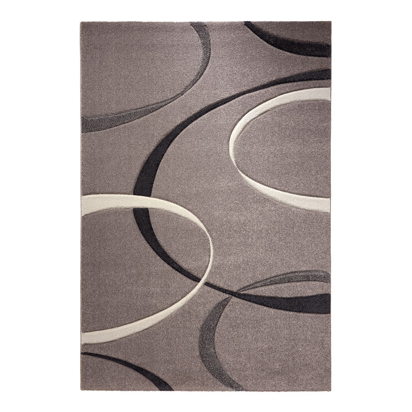 Tom Tailor Teppiche Pin By Ladendirekt On Teppiche Rugs Carpet Home Decor