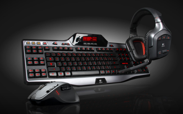 gaming mouse gaming accessory games gaming accessories keyboard. Black Bedroom Furniture Sets. Home Design Ideas