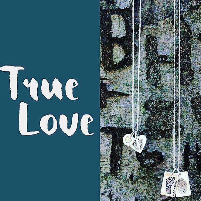 As special as your engagement ring!  #true #love #engraved #forever  JGP M.D.
