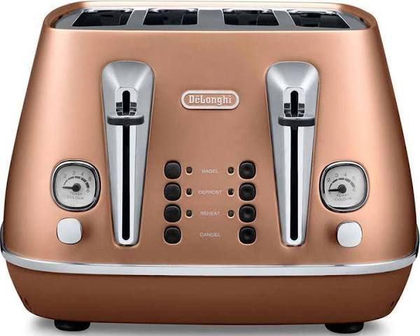 Image result for small kitchen appliances / colored ...
