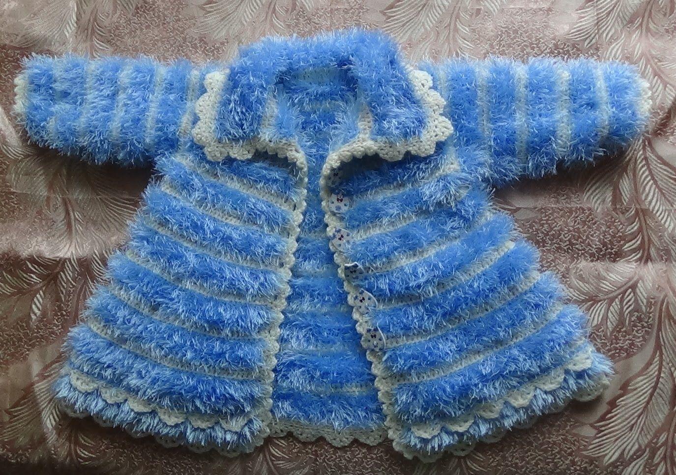 Схема вязания пальто из травки фото 223