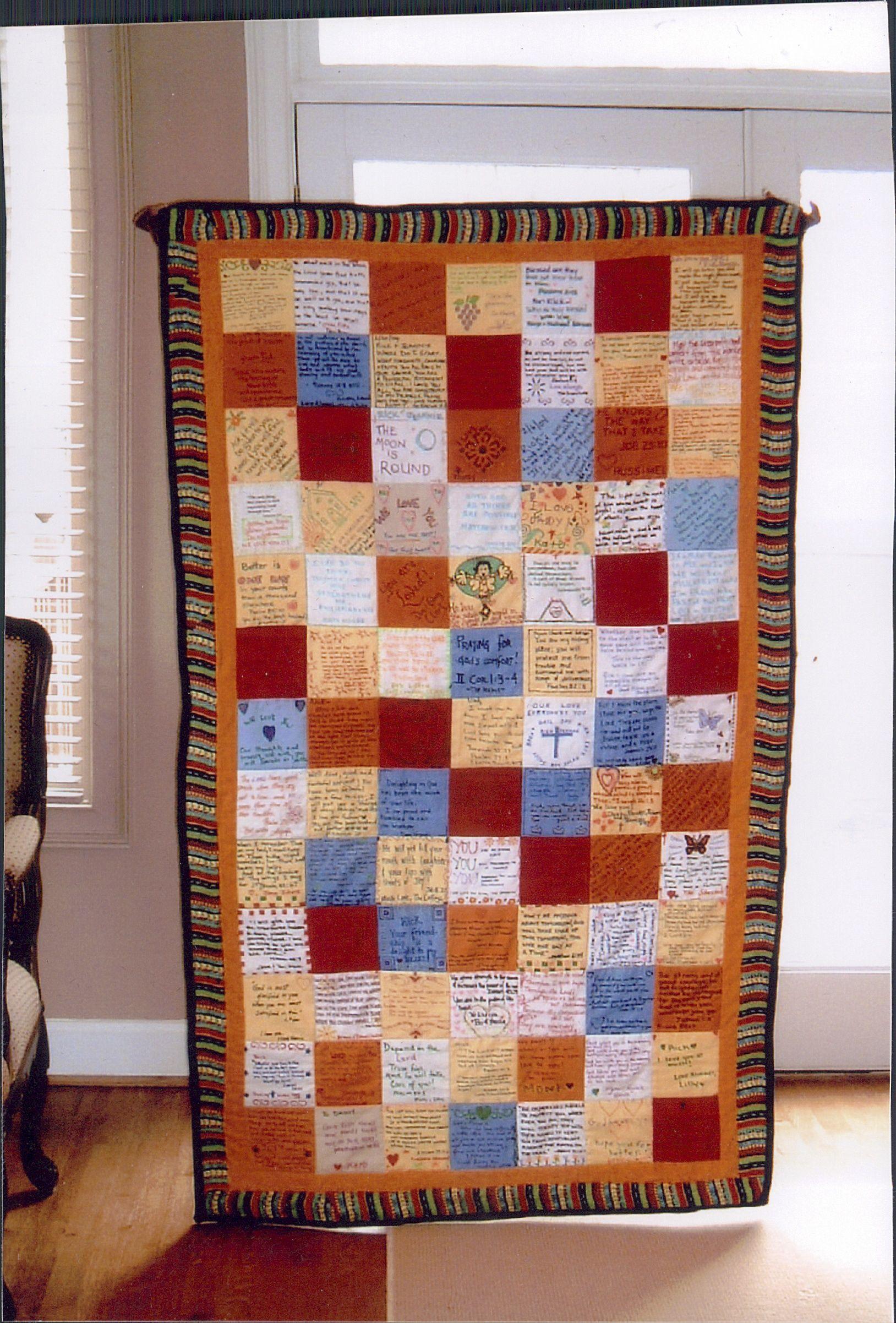 Prayer Quilt | Prayer Quilts | Pinterest | Prayer shawl and Sewing ... : prayer quilts - Adamdwight.com