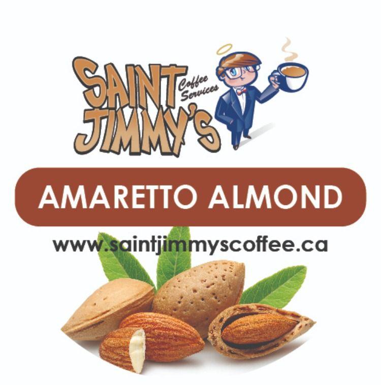 Enjoy canadas no1 freshly brewed coffee at your