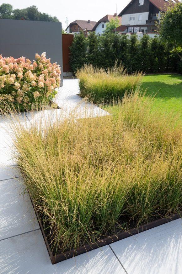 Garden Ang | tom sky green garden architecture -  Garden Ang | tom sky green gar...