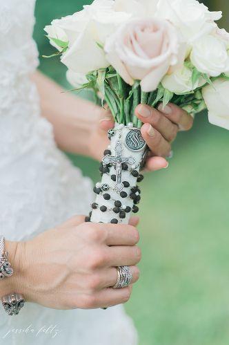 Danville Indiana Barn Wedding | Indianapolis Wedding ...