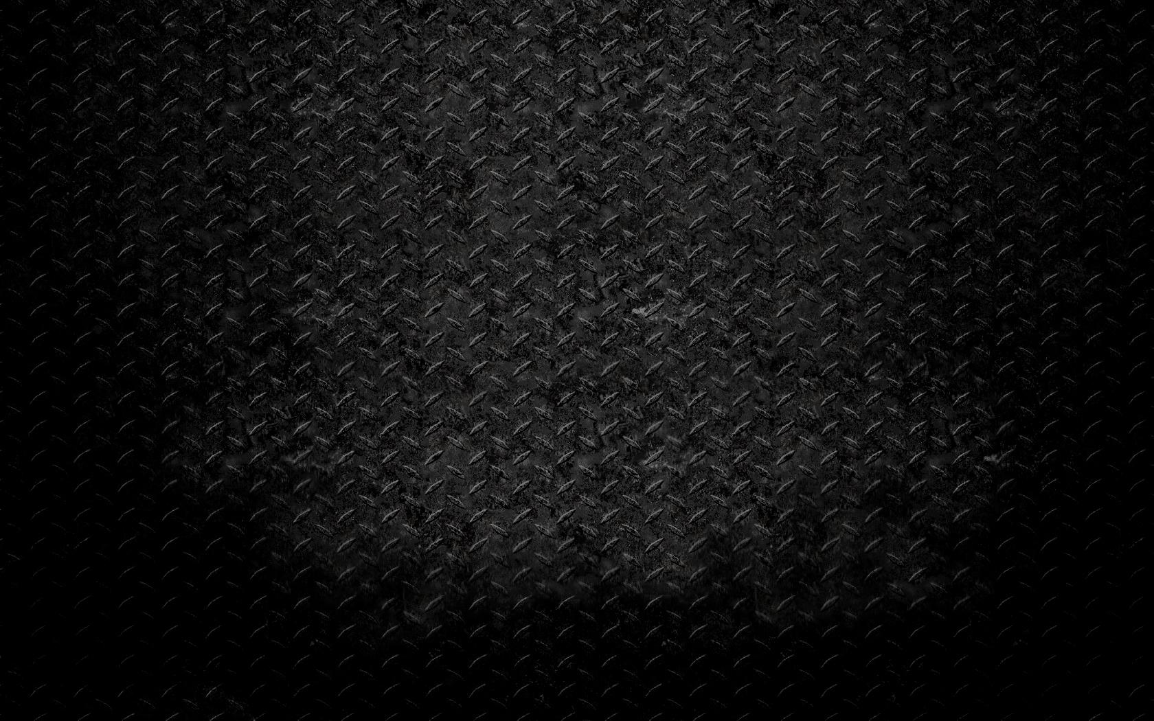 Black Diamonds Diamondplate Windmachines Png Black Diamond Png Black Background And Diamond Plate Gothic Wallpaper Wallpaper