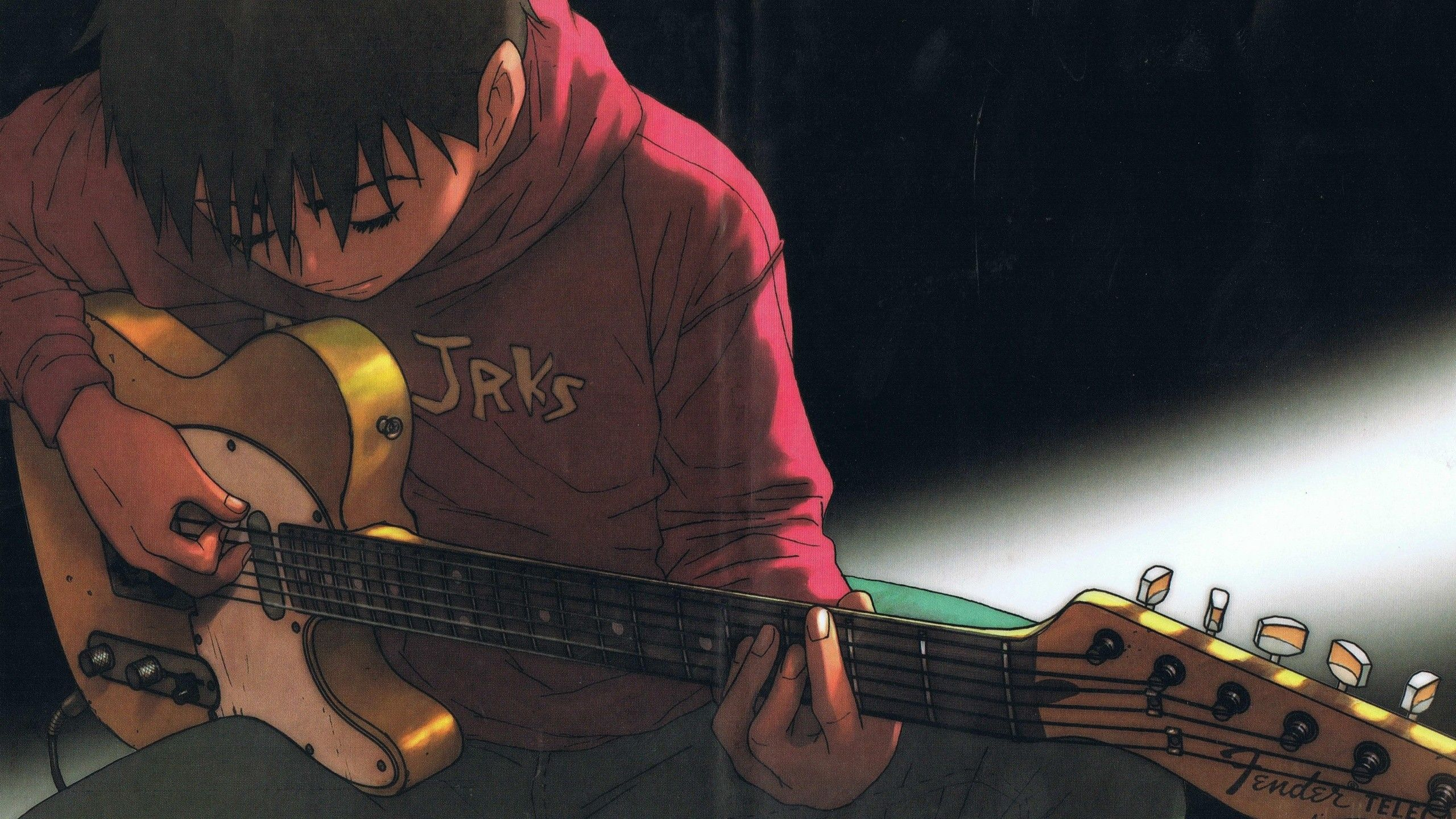 Pin By Alejandro Mamani Rojas On Amime Boy Art Anime Boy Sketch Anime Drawings Boy Dream Anime