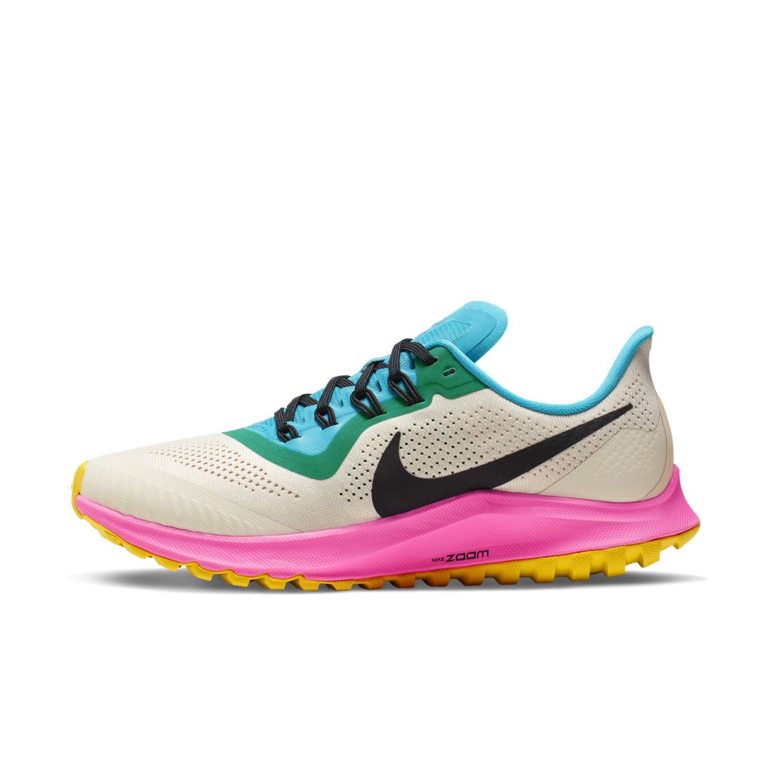 Air Zoom Pegasus 36 Trail Women's Trail Running Shoe | Nike