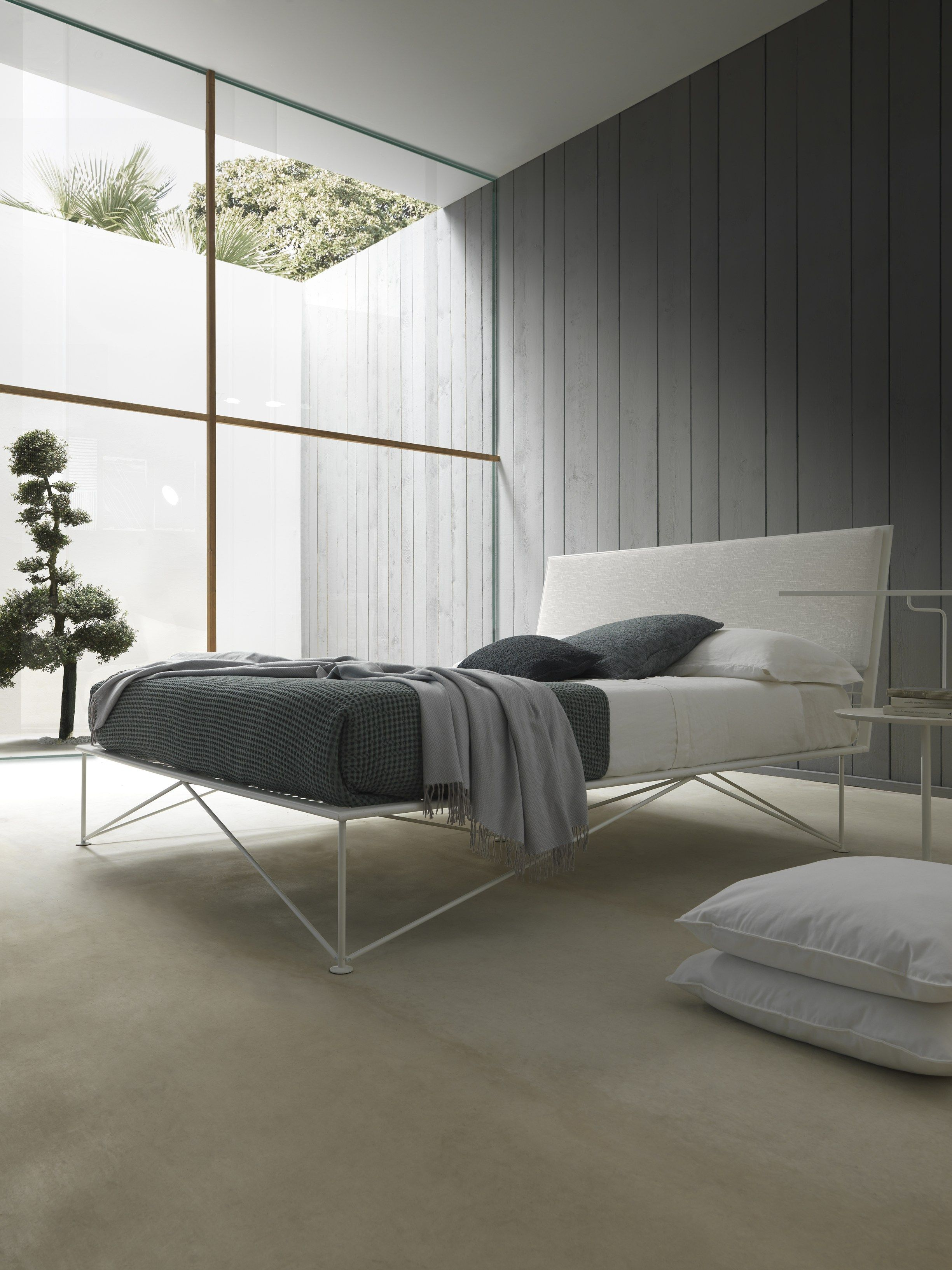 by make pin grey to is bed an submitted look i at months of winter ago white all updated attempt a cozy minimal adding my bedroom picture for here the
