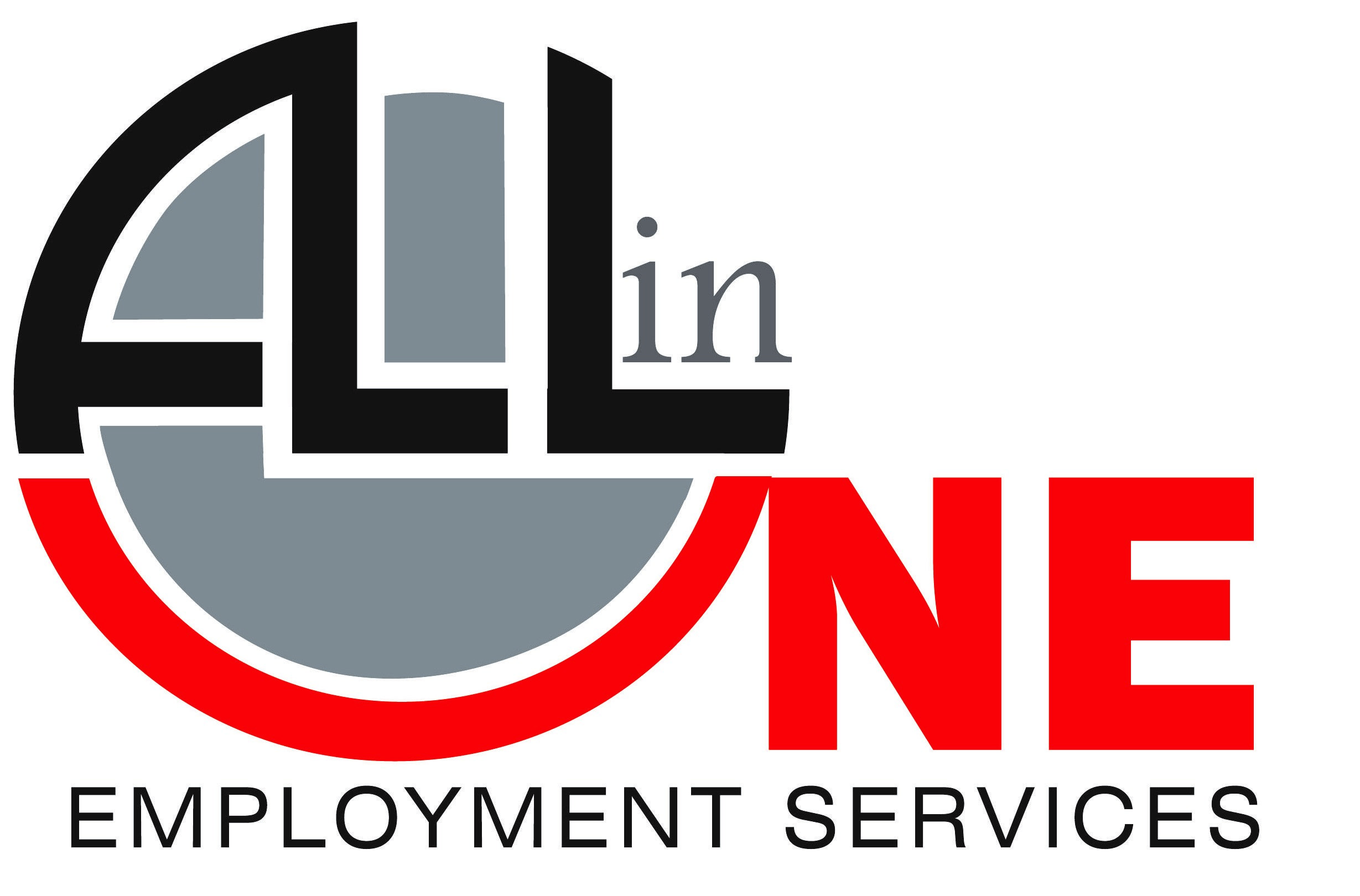 All In One Employment Provides Recruitment Services Using The Most