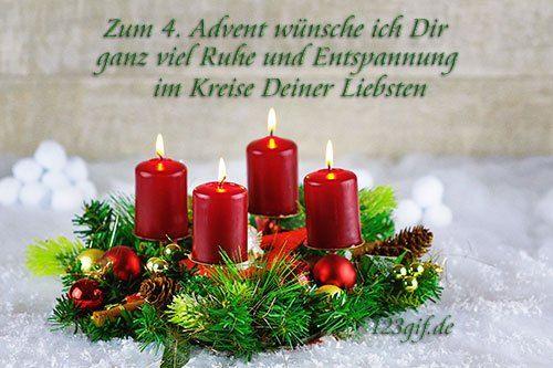 4.advent-0021.jpg von 123gif.de