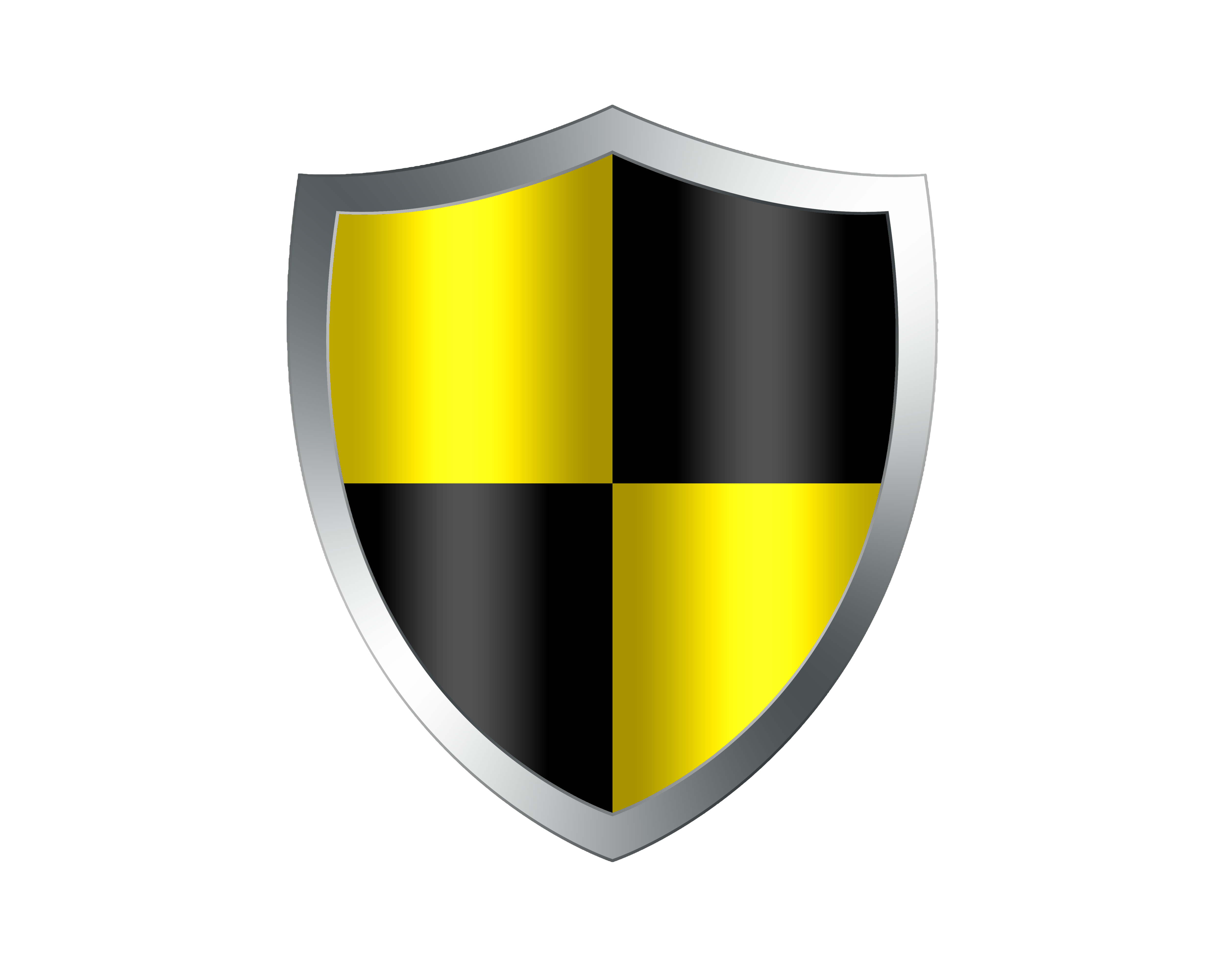 Silver Shield Png Image Shield Png Images Png
