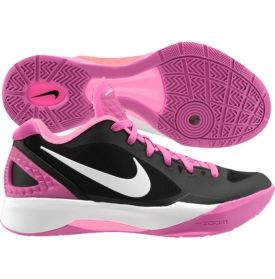 74fdd03747a59 Nike Women s Volley Zoom Hyperspike Volleyball Shoe - Dick s Sporting Goods