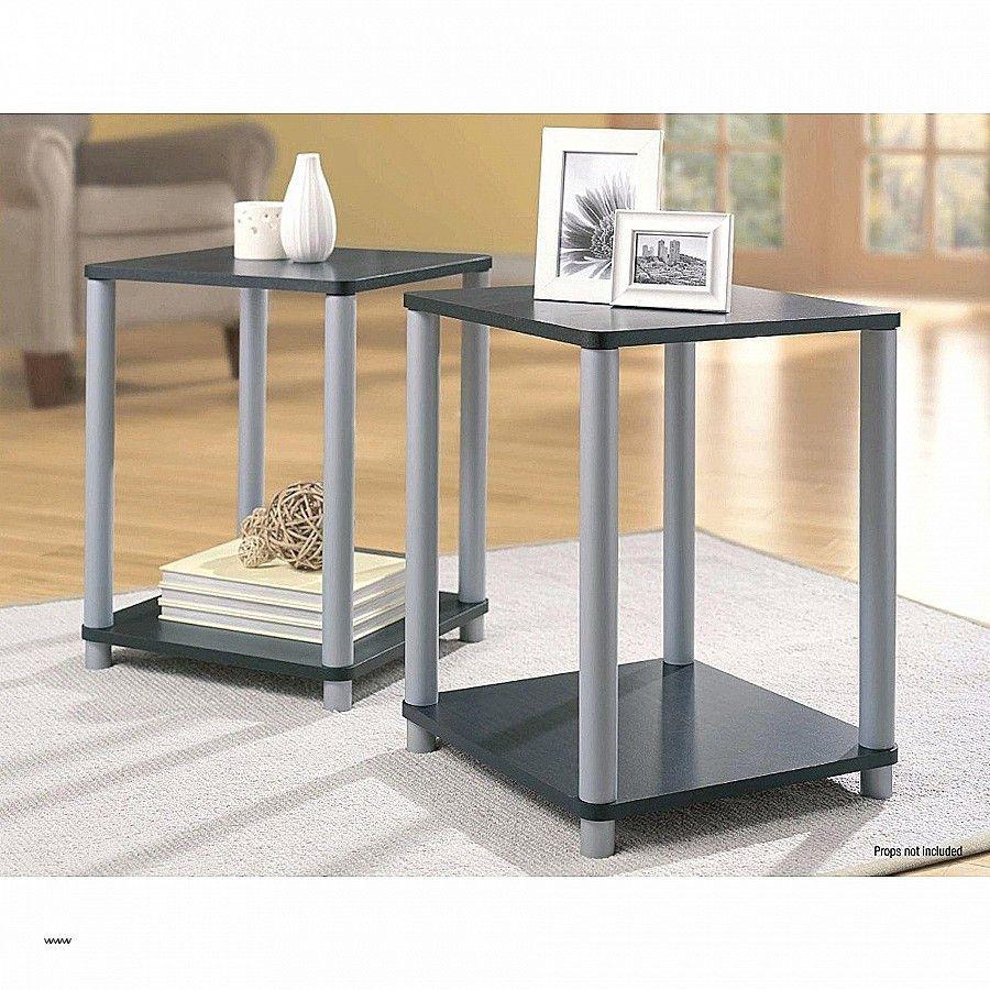20 Beautiful Chrome Leg Coffee Table 2019 Coffee Table Coffee Tables For Sale Luxury Coffee Table [ 900 x 900 Pixel ]
