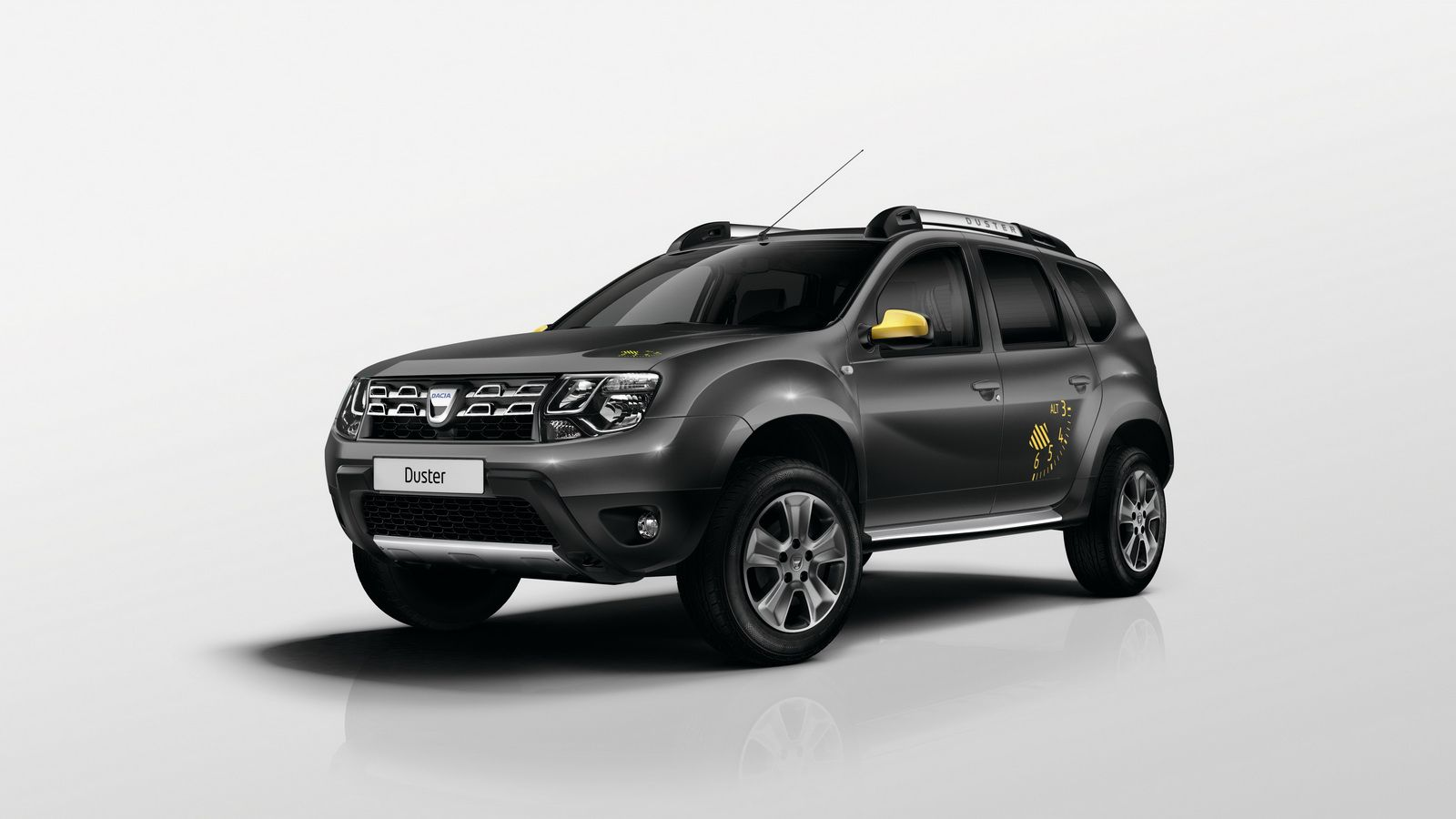 Renault group sold 2 7 million vehicles in 2014 dacia exceeded 500 000 sales