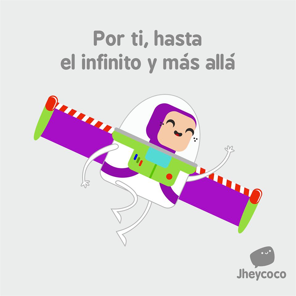 juego de palabras Jheycoco-11 | aww que lindo n.n | Pinterest ...