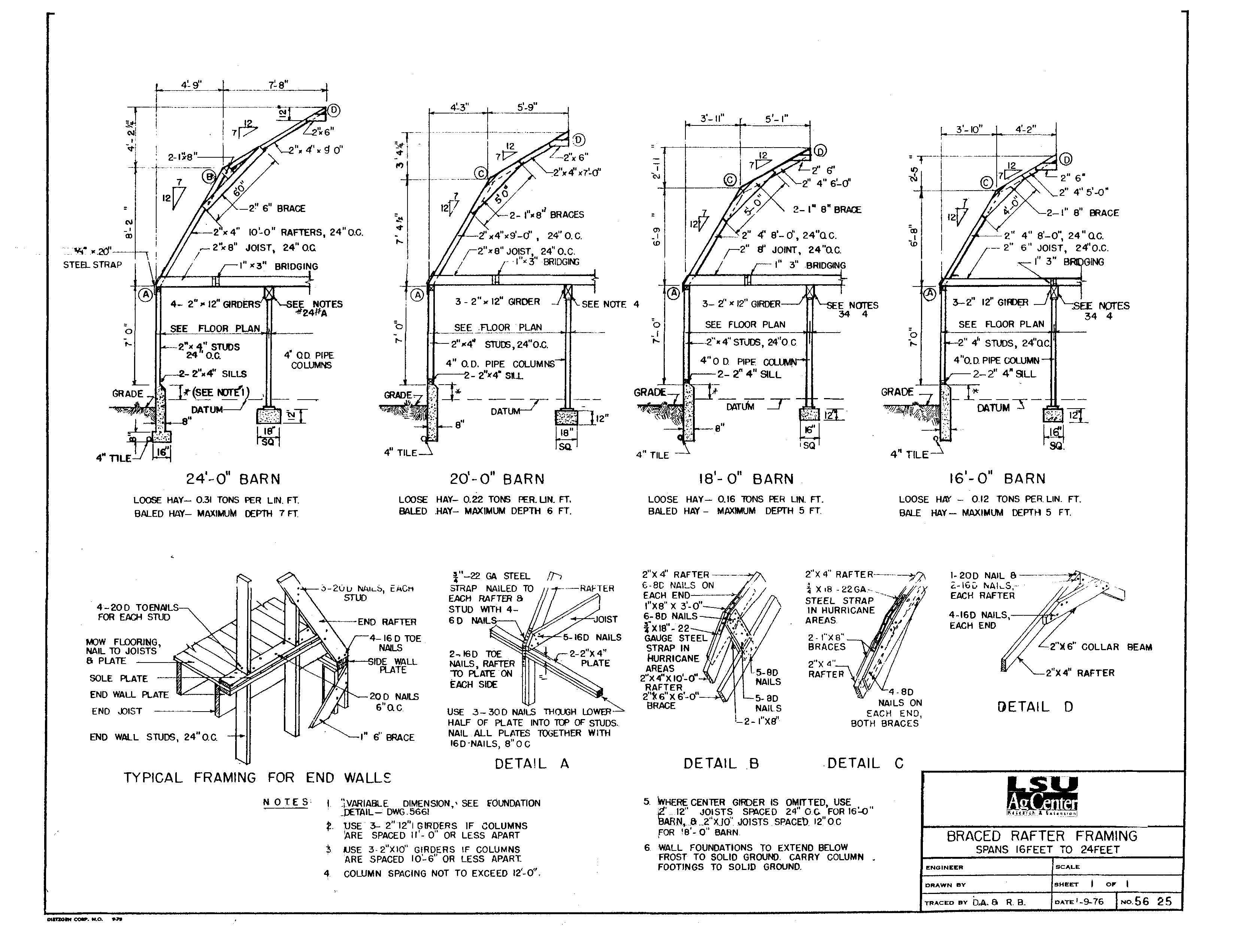 Bracing deck roof google search details pinterest for Mansard roof construction details