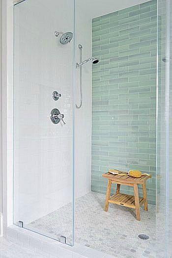 5 Tips For Choosing Bathroom Tile Bathroom Shower Tile Bathroom