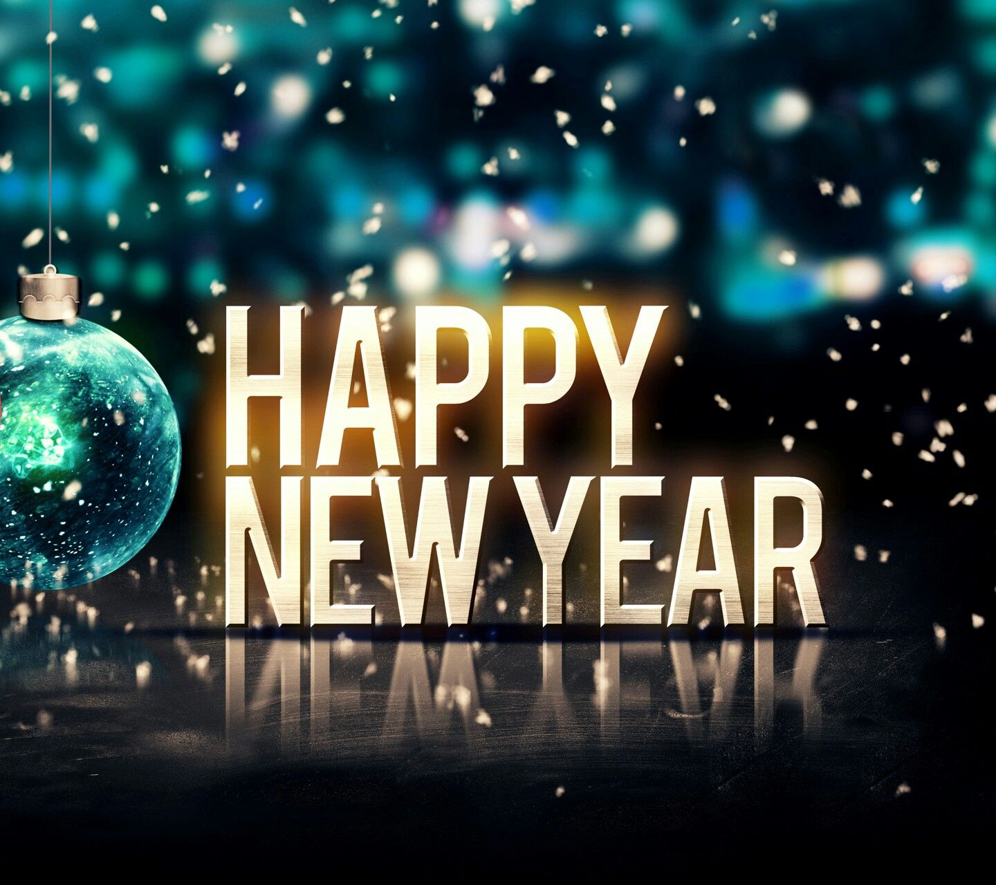 Happy New Year Wallpapers 2013 HD Pictures 2013