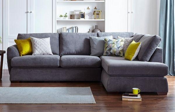 Corner Sofa Units Including Corner Sofa Beds Dfs Corner Sofa Living Room Grey Corner Sofa Dfs Corner Sofa