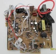 tv circuit board diagram repair google search mulugeta rh pinterest com Circuit Board Repair Parts LCD TV Circuit Diagram