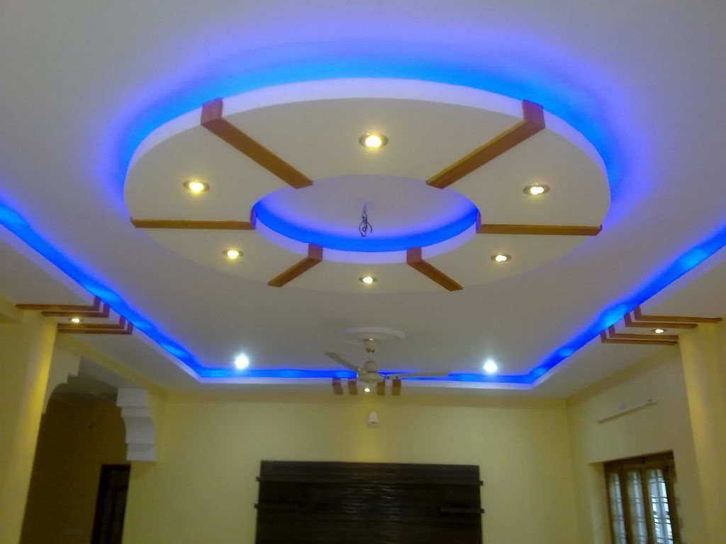 Bedroom Design Bangladesh