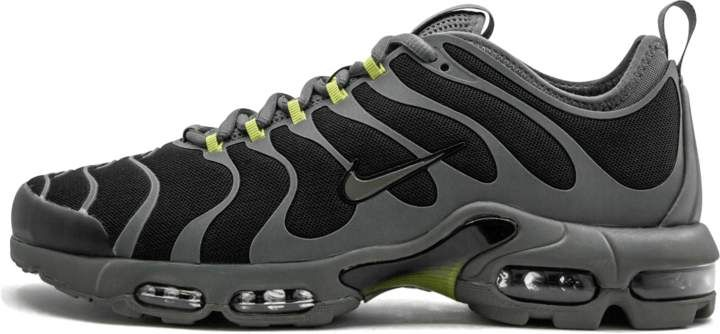 Nike Air Max Plus TN Ultra 898015 003 · Nike Turnschuhe