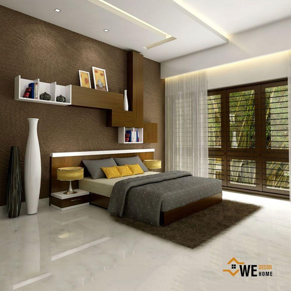 Bedroom Interior Designs  Modern bedroom interior, Master bedroom