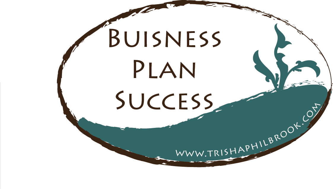 Need a Business Plan? I've put together a 15 minute video