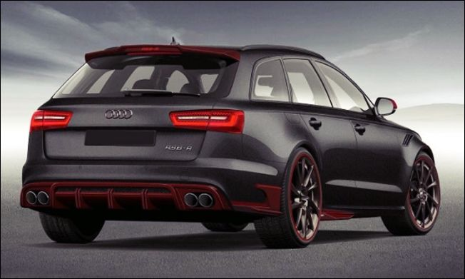 2019 audi rs6 review and price carsdesignrelease pinterest audi rs6 audi and cars. Black Bedroom Furniture Sets. Home Design Ideas
