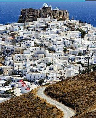 Greece  http://georgiapapadon.com/