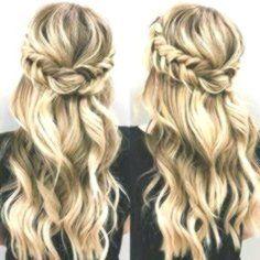 hairstyles #braids #french braid #dutch braid #braid styles #waterfall braid #fishtail braid #side braids #waterfall hairstyle #braided hairstyles for girls #side braid hairstyles #french braid hairstyles #front braid #plaits #side french braid #crown braid#braidedhairstyles #hairstyles #blonde hairstyles # fishtail waterfall Braids # different Braids waterfalls