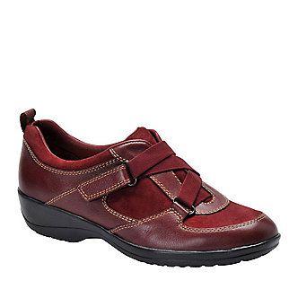Softspots Alice Slip-On Shoes (FootSmart.com)
