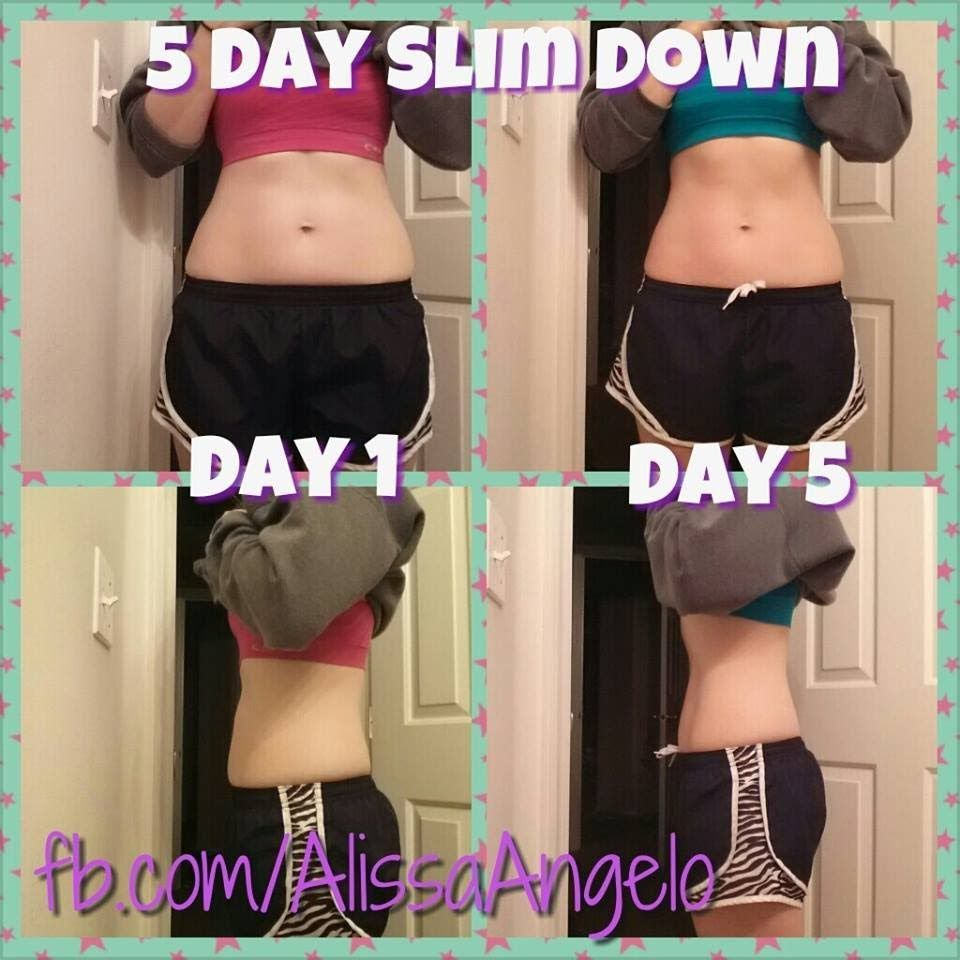 How to reduce belly fat within 2 weeks salegoods pinterest how to reduce belly fat within 2 weeks ccuart Gallery