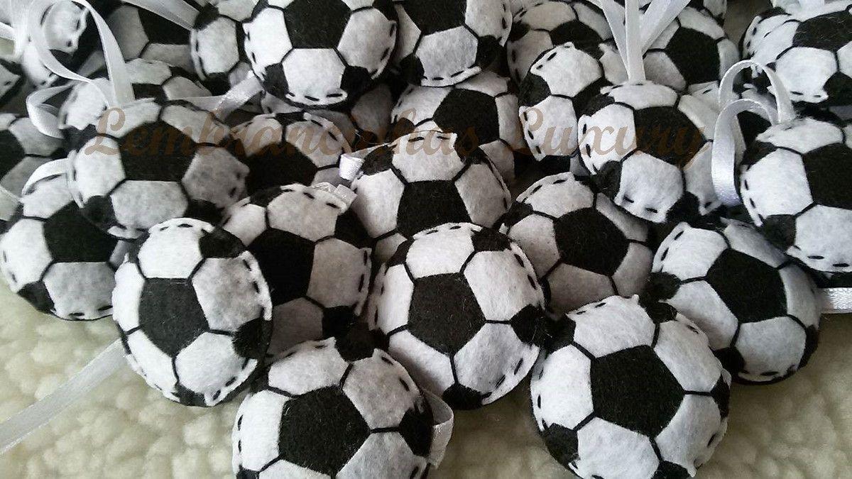Chaveiro Bola De Futebol Tag Com Imagens Bolo De Aniversario