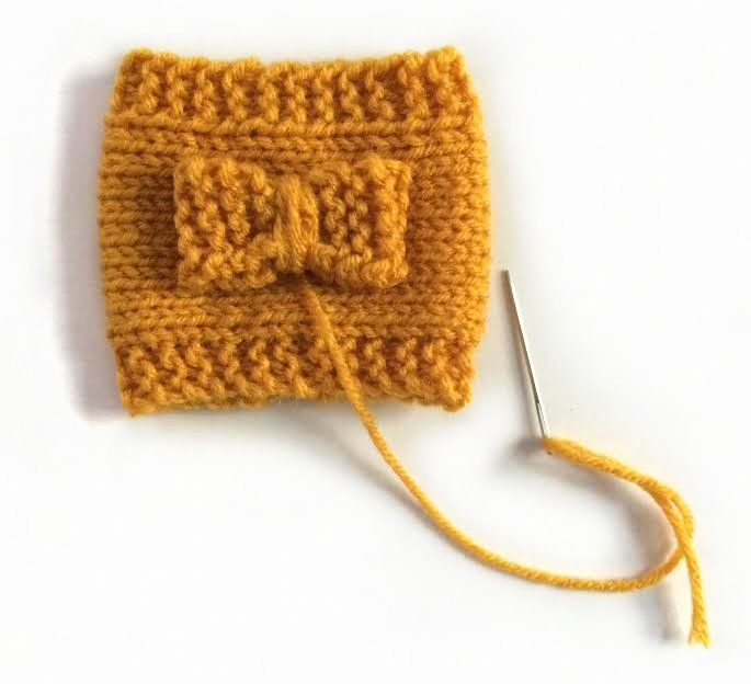 Free Pattern: Pretty Knitted Coffee Sleeve | Knitted ...