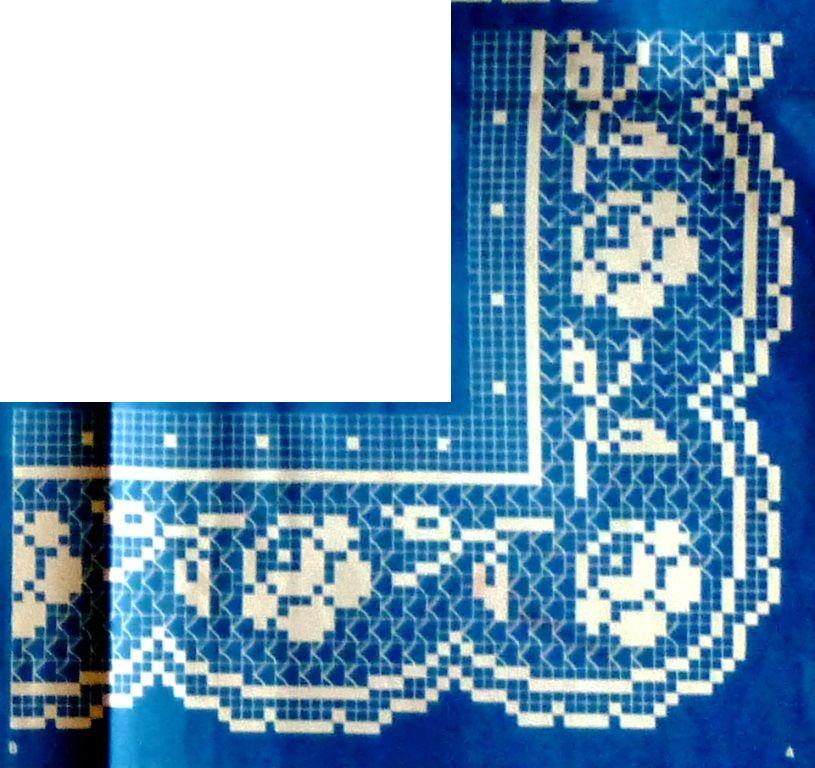 P1030362+-+Cópia.JPG 815×768 piksel