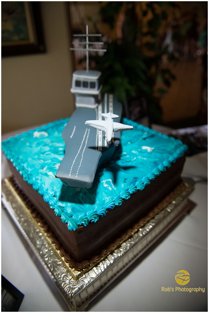 aircraft wedding cake cake aircraft carrier us navy beeville tx robsphoto 10633